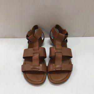 Franco Sarto Gladiator Sandal